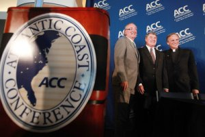 Did the ACC's Statement of Solidarity Actually Mean Anything? Well...