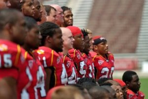 Maryland Football ACC Terrapins Terps Randy Edsall Conference Realignment Expansion Big Ten Rutgers
