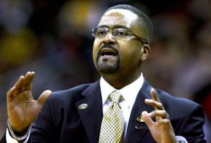Miami Frank Haith Hurricanes NCAA Allegations Sanctions Postseason Ban