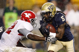 Pitt's One of Several ACC Schools That Scheduled A Few Less-Than-Stellar Opponents