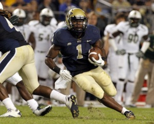 Pitt's 2012 Season Was a Roller Coaster, But Paul Chryst Has Bigger Plans Next Year