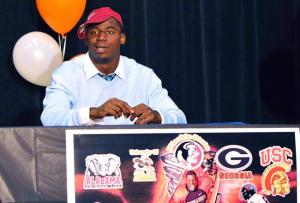 Matthew Thomas and Florida State Are the Class of the ACC's 2013 Recruiting Classes