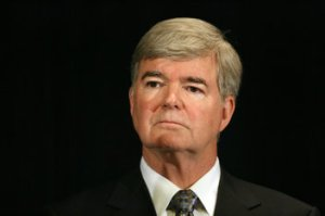Mark Emmert Miami investigation Unethical Nevin Shapiro violation NCAA Rules