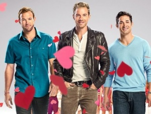 Have You Watched Ready for Love on NBC? If Not, Feel Free to Avoid it Like the Plague
