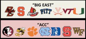 acc-big-east-acc