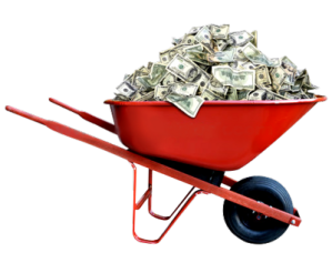 Pile-Of-Money-psd36108