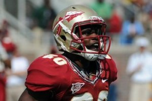 Florida State's Lamarcus Joyner is #16 in Our Countdown of the ACC's Top 50 Players for 2013