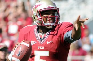Can Florida State Repeat as ACC Champs, Or Will They Take a Small Step Back?